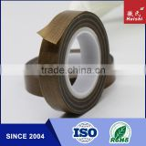 High Temperature Ptfe Teflon Adhesive Tape Manufacturers, Heat Resistant Teflon Tape Price, Teflon Tape Ptfe