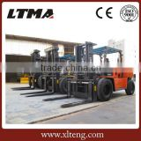 Hot sale Forklift diesel engine motor warehouse equipment                                                                         Quality Choice