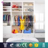 NEW italian simpl style bedroom wardrobe furniture