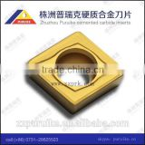 favourable price manufacturer supply CNC cutter
