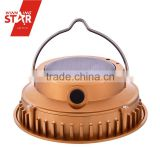 New Camping Combo LED Lantern,Solar Tent Fan Outdoors Lamp Light,Ourdoor Solar Led Tent Lamp Light