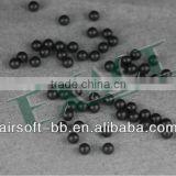 airsoft, soft air, air soft gun bbs, ball for sale, wholesale airsoft, airsoft bb bullet, bb ammo,hardball