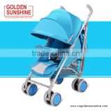 5 Point Safe Belt Umbrella Stroller/Lightweight Stroller/Baby Trolley/Baby Pushchair/Baby Carriage /Baby Pram Suit Baby Travel