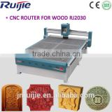 wooden door design cnc router machine door carving cnc router machine 1325 door cutting cnc router