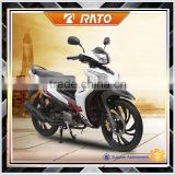 China hot sale pedal cub disc brake motorcycle