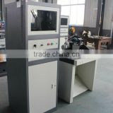 Frequency control high quality RYQ-16 turbocharger balancing machine