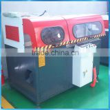 Aluminum Window Machine / Corner Key Cutting Machine