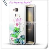 china products case universal bulk mobile phone used mobile phones for Huawei Mate 7
