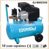 110V 50HZ 10 bar portable electric air compressor machine
