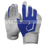 New Design Professional baseball batting gloves