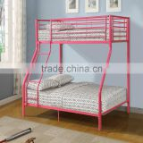 2016 Metal bunk bed replacement parts Metal bed