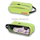 Waterproof Travel Football Boot Gym Shoe Bag