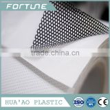 pvc esd plastic sheet electric film electrochromic film plastic grid sheets