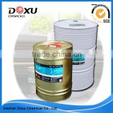 High Efficient Low TDI Epoxy Resin Hardener