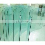 freezer curved glass-05