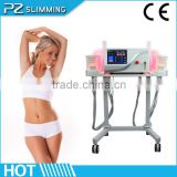Quick slim lipo laser machine can reduce 25cm one time / i lipo laser machine/lumislim pro lipo laser