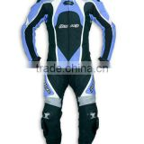 Biker leather Motorbike leather Apparels Motorbike Suit