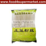 Yumart 500g Sweet potato vermicelli from China