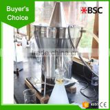Small-scale lavender oil distiller Chinese supplier