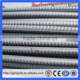 2015 NEW! High Quality 4mm-12mm Rib Wire/Spiral Rib Prestressed Concrete Wire for Construction(Guangzhou factory)