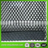 Aquaculture oyster fishing Netting Cage