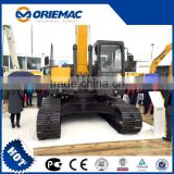 Famous brand Foton 8ton FR80E mini excavator bucket price excavator used cheap