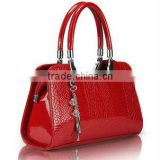 2013 korean style cabinet womans handbag