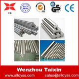 Cold Drawn 304/304L/304H Stainless Steel Round Bar/Rod Large Diameter