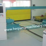New condition automatic Bearing Press, Bearing Mounting Machine, rolling stock maintenance equipment