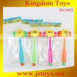 kids bubble machine toys