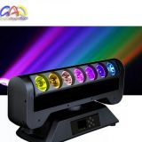 LED Magic Pixel Blade 7X15W