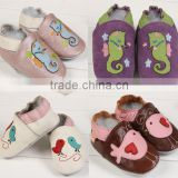 oem crystal shoes baby moccasins eva garden white school pretty babieswith patterns cheap leather kids shoes