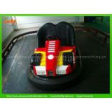 High quality bumper car/UFO bumper car/Battery bumper car/Bumper car for sale