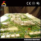 exhibition building model,architectural scale model making,construction model