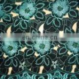 lace fabric,embroidery fabric,various lace