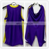 used suits for men youth boys basketball uniforms used clothing grader