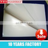 cleanroom sticky pad 24*33 50layers/pad
