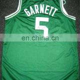 Reversible Basket ball Uniforms | Basket ball Uniform Sublimation | Sports Jerseys | Basket Ball Jerseys