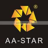 Guangzhou AA-Star Garment Technology Company Limited