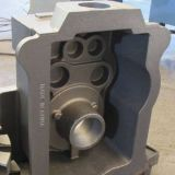 OEM Casting Foudry Casting Parts, Gearboxes Housing