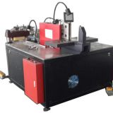 CNC busbar machine, busbar bending machine, busbar punching machine, busbar cutting machine