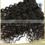 Highest quality all textures hot selling passion hair weaving brazilian italian weave 26 inch human hair extensions
