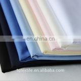 High quality wholesale pants lining pocketing fabric for sale from hebei