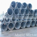 82b high carbon spring steel wire