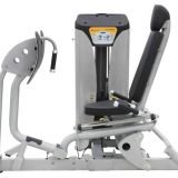 CM-204 Leg Press Leg Push Machine
