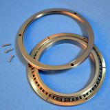 RE30040UUCC0P5 300*405*40mm crossed roller bearing harmonic cross over bearing manufacturers in japan