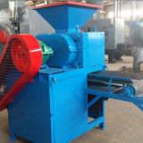 Silicon Carbide Briquetting Machine Exporters(86-15978436639)
