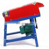 Min Electric Corn Sheller Manual Corn Sheller