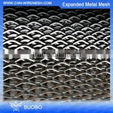 Free sample wall plaster mesh(expanded metal lath) china products wall plaster mesh(expanded metal lath) china price wall plaste