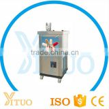 Stainless Steel Ice Lolly Making Machine / Ice Cream Making Machine / Pop Ice Making Machine
